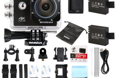 Quelles sont les meilleures caméras wifi du moment?
